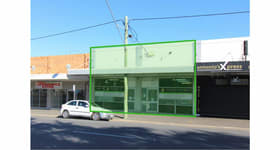 Shop & Retail commercial property for lease at 151 Musgrave Street Berserker QLD 4701