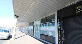 Offices commercial property for lease at 151 Musgrave Street Berserker QLD 4701