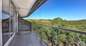 Offices commercial property sold at 76/23 Narabang Way Belrose NSW 2085