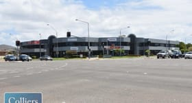 Medical / Consulting commercial property for lease at G7/336 Ross River Road Aitkenvale QLD 4814