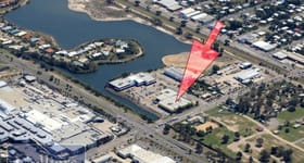 Showrooms / Bulky Goods commercial property for lease at 1/1 Woodman Court West End QLD 4810