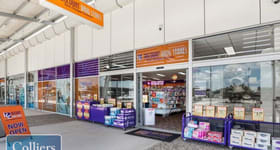 Medical / Consulting commercial property for lease at Shop 7/320 Thuringowa Drive Kirwan QLD 4817