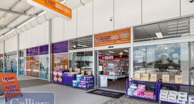 Shop & Retail commercial property for lease at 7/320 Thuringowa Drive Kirwan QLD 4817