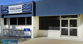 Shop & Retail commercial property for lease at 40 Ingham Road West End QLD 4810