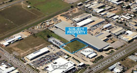 Development / Land commercial property for lease at 3/405 Woolcock Street Garbutt QLD 4814