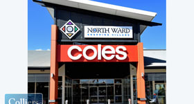 Shop & Retail commercial property for lease at 12/31 Eyre Street North Ward QLD 4810