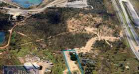 Development / Land commercial property for lease at 3 & 4/21 Shaw Road Shaw QLD 4818