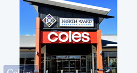 Shop & Retail commercial property for lease at Tenancy 12/31 Eyre Street North Ward QLD 4810
