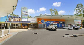 Medical / Consulting commercial property for lease at T1/1 Riverside Boulevard Douglas QLD 4814