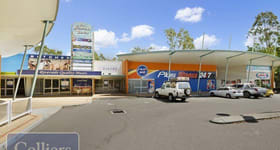 Showrooms / Bulky Goods commercial property for lease at 1/1-5 Riverside Boulevard Douglas QLD 4814