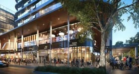 Shop & Retail commercial property for lease at 5 Footbridge Boulevard Wentworth Point NSW 2127