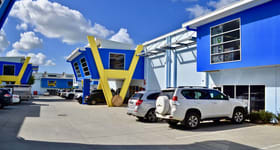 Factory, Warehouse & Industrial commercial property for sale at Unit 25/53 Link Drive Yatala QLD 4207