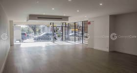 Medical / Consulting commercial property for lease at 310-312 Marrickville Road Marrickville NSW 2204