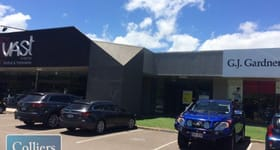 Shop & Retail commercial property for lease at Shop 17A/36 Woolcock Street Hyde Park QLD 4812