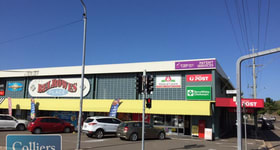 Shop & Retail commercial property for lease at Shop 11/45 Bundock Street Belgian Gardens QLD 4810