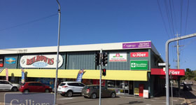 Offices commercial property for lease at Tenancy 11/45-49 Bundock Street Belgian Gardens QLD 4810
