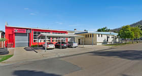 Showrooms / Bulky Goods commercial property for lease at 1/36-40 Ingham Road West End QLD 4810