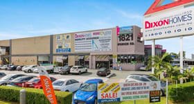 Offices commercial property for lease at Tenancy J/1821 Ipswich Road Rocklea QLD 4106