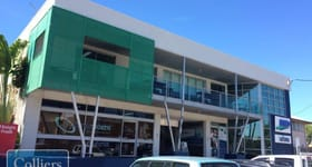 Medical / Consulting commercial property for lease at Suites 3-7/57 Mitchell Street North Ward QLD 4810