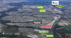 Retail commercial property for lease at 41 Cook Court North Lakes QLD 4509