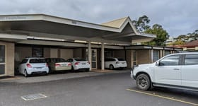 Medical / Consulting commercial property for lease at 2/12-14 Warby Street Campbelltown NSW 2560