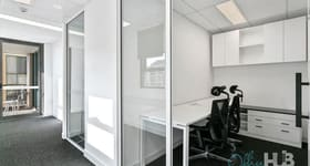 Serviced Offices commercial property for lease at 5/29 Kiora Road Miranda NSW 2228