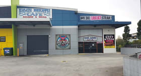 Retail commercial property for lease at Unit 4/1 Tindall Street Campbelltown NSW 2560