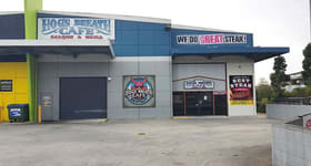 Shop & Retail commercial property for lease at Unit 4/1 Tindall Street Campbelltown NSW 2560