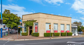 Shop & Retail commercial property for lease at 268 Unley Road Hyde Park SA 5061