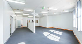 Other commercial property for lease at L1, 269 Crown Street Wollongong NSW 2500