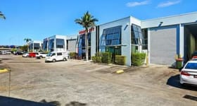 Factory, Warehouse & Industrial commercial property for sale at 7/1645 Ipswich Road Rocklea QLD 4106