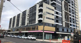 Retail commercial property for lease at G15/288 Albert Street Brunswick VIC 3056