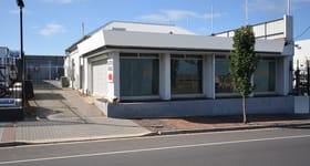 Shop & Retail commercial property for lease at 335 Main North Road Enfield SA 5085