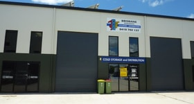 Factory, Warehouse & Industrial commercial property for lease at 6/16 Natasha Street Capalaba QLD 4157