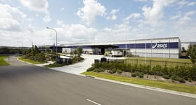 Industrial / Warehouse commercial property for lease at 10 Interchange Drive Eastern Creek NSW 2766