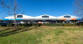 Showrooms / Bulky Goods commercial property for lease at Unit 2/134-136 Hammond Avenue Wagga Wagga NSW 2650