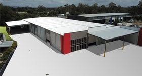 Showrooms / Bulky Goods commercial property for lease at 1/16 Wharf Street Caboolture QLD 4510