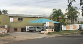 Industrial / Warehouse commercial property for lease at 17 Argon Street Sumner QLD 4074