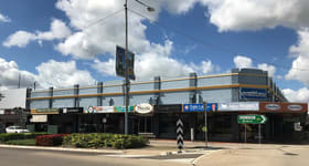 Shop & Retail commercial property for lease at 96-102 Queens Street Ayr QLD 4807