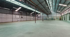 Factory, Warehouse & Industrial commercial property for lease at Unit 1, 21 Durham Road Bayswater WA 6053