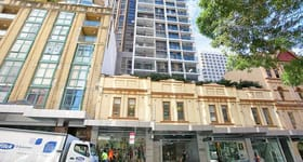 Shop & Retail commercial property for sale at Level 11, 117/420-426 Pitt Street Sydney NSW 2000