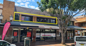 Offices commercial property for lease at Suite 3, 1st Floor/88-90 Macquarie Street Dubbo NSW 2830