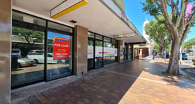Offices commercial property for lease at 1A/88-90 Macquarie Street Dubbo NSW 2830