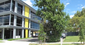 Offices commercial property for lease at Suite 3/6 Lyall Street South Perth WA 6151