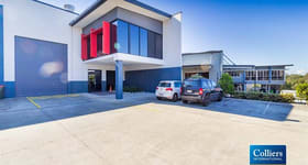 Factory, Warehouse & Industrial commercial property for lease at 115 Bluestone Circuit Seventeen Mile Rocks QLD 4073