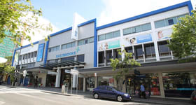 Medical / Consulting commercial property for lease at 1/114-116 Main Street Blacktown NSW 2148