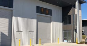 Factory, Warehouse & Industrial commercial property for lease at 4/69 Sheppard Street Hume ACT 2620