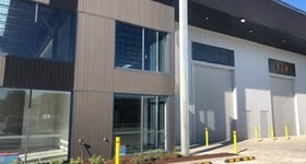 Factory, Warehouse & Industrial commercial property for lease at 3/69 Sheppard Street Hume ACT 2620