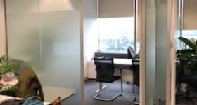Other commercial property for lease at Sydney NSW 2000