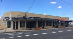 Retail commercial property for lease at 455-457 The Horsley Drive Fairfield NSW 2165
